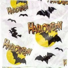 Halloween party szalvéta  Halloween