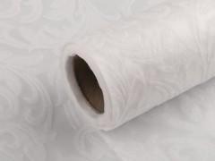 Dekorációs anyag - 4,5 m Dekorációs szövet