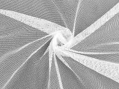 Hálóanyag / bélés - Fehér Bélés-,kellékanyag