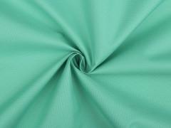OXFORD vizlepergető textil 600D - Zöld Vizlepergető, fürdőruha anyag