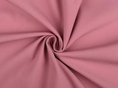 Softshell téli vizálló textil - Lazac Vizlepergető, fürdőruha anyag