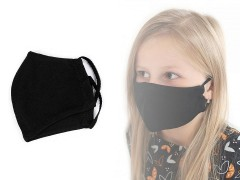 Gyerek szájmaszk Egészségügyi kellék