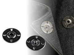 Design patent - 2 pár/csomag Táska,pénztárca kellék