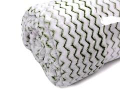 Fleece takaró 150x200 cm