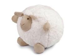 Párna bárány Lakástextil