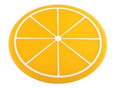 Szilikon tányéralátét - Gyümölcs Lakásdekoráció