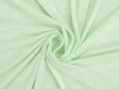 Poliészter dzsörzé - 5 szín Poliészter, kevert anyag
