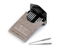 Organ ipari varrógéptű - 10 db/csomag Varrógép kellék