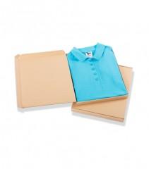Ajándék doboz fedővel Ajándék csomagolás