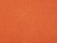 Textilfesték 1 kg ruhához Festék, ecset