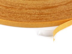 Stylefix kétoldalú ragasztó szalag textilhez Ragasztó, gyanta, gyurma