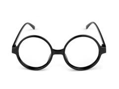 Jelmez szemüveg - Harry Potter Jelmez