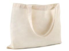 Textil táska pamut festhető Táska,pénztárca kellék