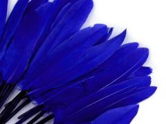 Dísz kacsa toll - 20 db/csomag Virág, toll, növény