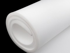 Molitán anyag 120x200 cm - 3 cm Tömő- kellékanyag