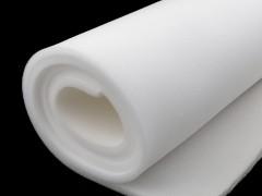 Molitán anyag 120x200 cm - 1 cm Tömő- kellékanyag