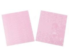 Műanyag textúra polimer anyagra Kellék, szerszám