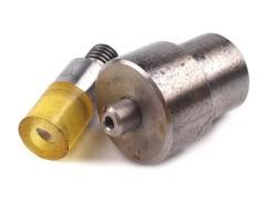 Piszton gyöngyökre - 6 mm Tartozék, eszköz
