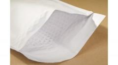 Légpárnás boriték 20x27,5 cm Papir,celofán,fólia