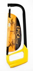 Epica fűrész - 30 cm