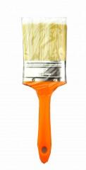 Epica laposecset - 76,2 mm Festék, ecset,vászon