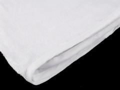Frotir matracvédő - 180 x 200 cm
